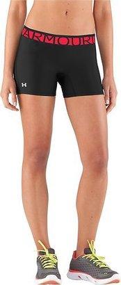"Under Armour Women's Still Gotta Have It 4"" Compression Shorts"