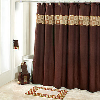 Avanti Precision Shower Curtain