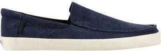Vans Corduroy Bali Mens Shoes