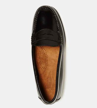 American Eagle Bass Penny Loafer