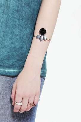 Urban Outfitters The 2 Bandits Scarecrow Cuff Bracelet
