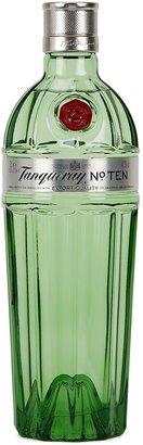 Tanqueray Tanqueray No. Ten Gin