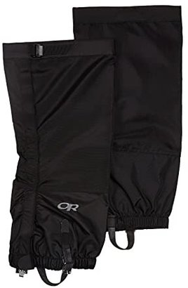 Outdoor Research Rocky Mt High Gaiters