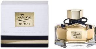 Gucci Flora By Eau de Parfum, 1.6 oz.