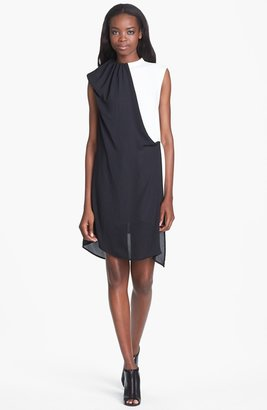 A.L.C. 'Goodwin' Dress