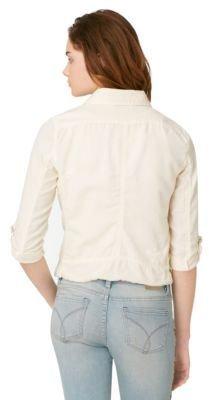 Calvin Klein Jeans Lawn Jacket