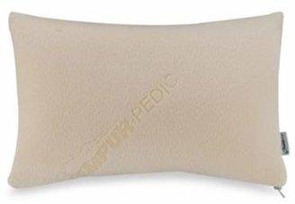 Tempur-Pedic Travel Comfort Pillow