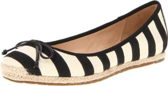 Kate Spade Women's Valley Ballet Flat
