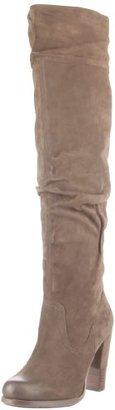 Bronx Women's Candy Cane Knee-High Boot