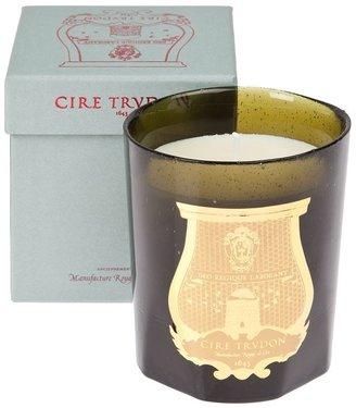 Cire Trudon 'Spiritus sancti' scented candle