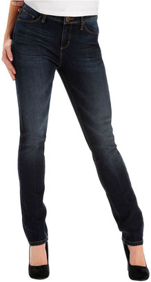 Lee Perfect-Fit Skinny Jeans