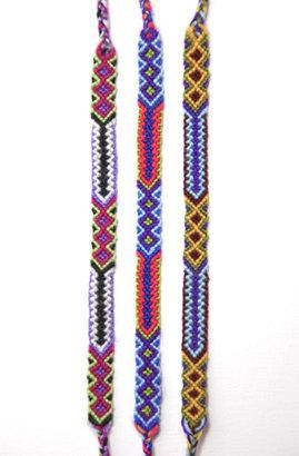 THE WALART The BFF Bracelet