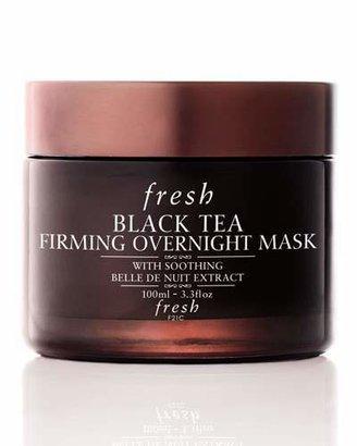 Fresh Black Tea Lifting and Firming Mask, 3.4 oz.