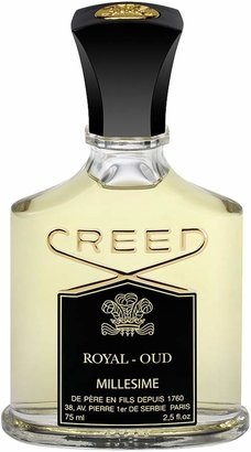 Creed 'Royal Oud' Fragrance