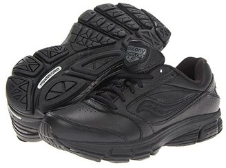 Saucony Echelon LE2 W (Black) Women's Running Shoes