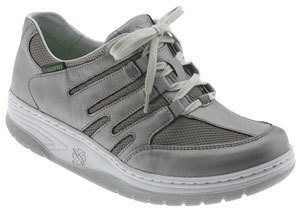 SANO by Mephisto Mephisto 'Escape' Walking Shoe (Women)