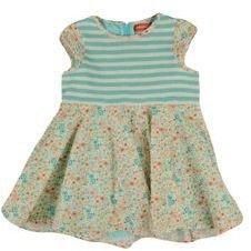 Oilily Dresses