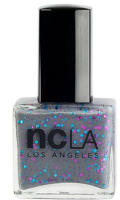 NCLA Nail Polish, Santa Monica Shore Thing 0.5 fl oz