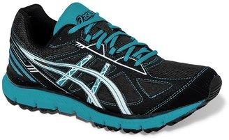 Asics gel-scram 2 high-performance trail running shoes - women