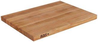 "John Boos Reversible Cutting Board - Maple - 20"" x 15"""