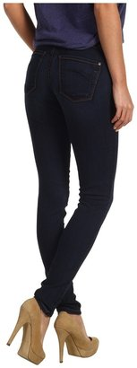 James Jeans Twiggy High Class Skinny Jean (Luxe) - Apparel