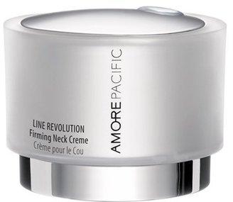 Amorepacific 'Line Revolution' Firming Neck Creme $185 thestylecure.com