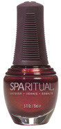 SpaRitual Nail Lacquer Sowing Seeds Of Love
