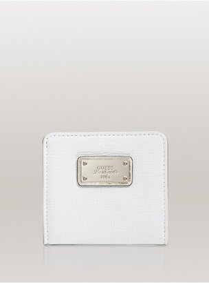 GUESS Simply Small Wallet