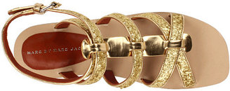 Marc by Marc Jacobs 625044