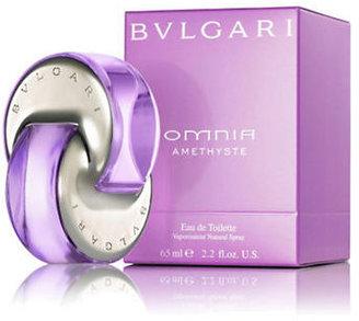 Bulgari BVLGARI Omnia Collection