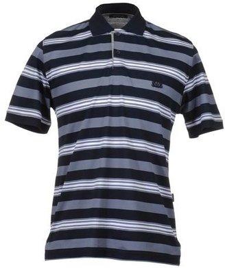 Armata Di Mare Polo shirt