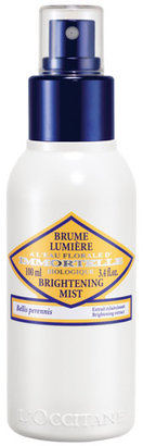 L'Occitane Immortelle Brightening Face Mist