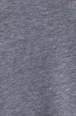 Junk Food 'Seattle Seahawks - Touchdown' T-Shirt