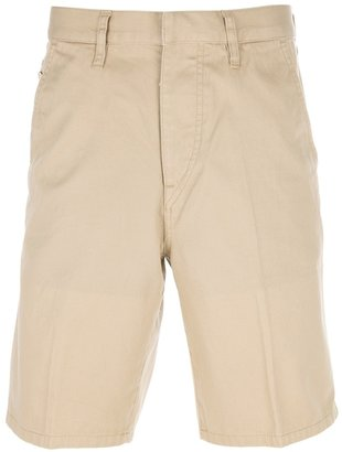 Lacoste Live chino shorts