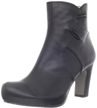 Sacha Women's Elvira Ankle Boot