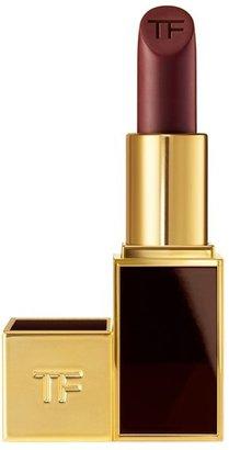 Tom Ford Lip Color Matte - Black Dahlia $53 thestylecure.com