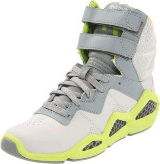 Reebok Women's CL Chi-Kaze Sneaker