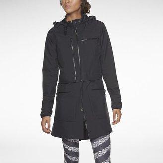 Nike Storm-FIT LA-84 Women's Jacket