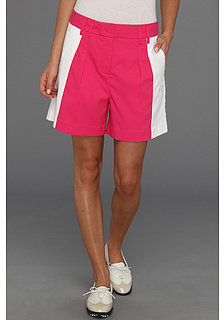 Puma Golf Colorblock Short '13