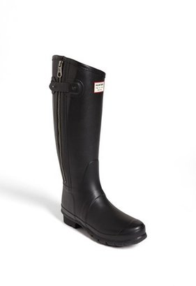 Hunter for rag & bone Tall Rain Boot (Women)