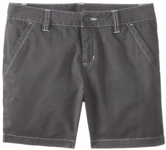 Columbia Big Girls' Kenzie Cove Short