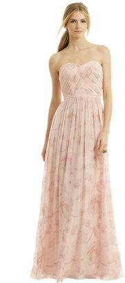Erin Fetherston ERIN Garden Fairy Gown