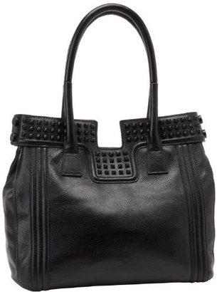 Treesje Women's Tigress Tote Bag