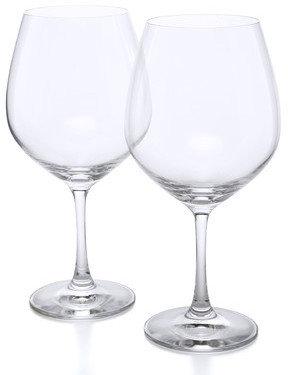 Spiegelau Vino Vino Grande Burgundy (Set of 2)