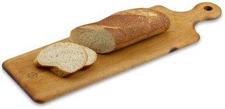 Williams-Sonoma Artisan Maple Bread Board