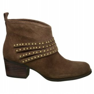 Jessica Simpson Women's Clauds Ankle Boot
