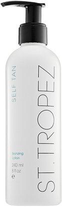 St. Tropez Tanning Essentials Self Tan Bronzing Lotion