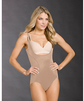 Maidenform Ultra Firm Control Torsette Body Briefer