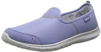 Reebok Women's Walk Ahead RS Walking Shoe
