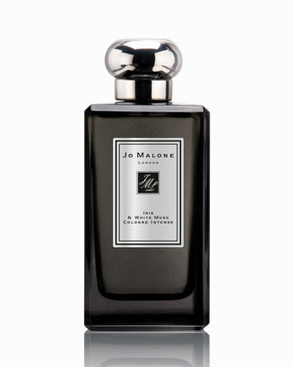 Jo Malone Iris & White Musk Cologne Intense, 3.4 oz.
